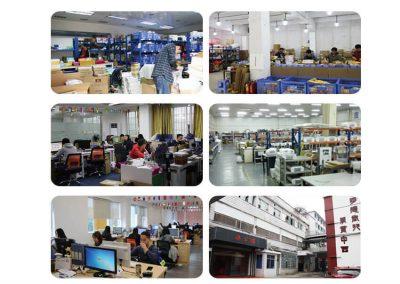 Workshop,Showroom,Officeand Warehouse 2