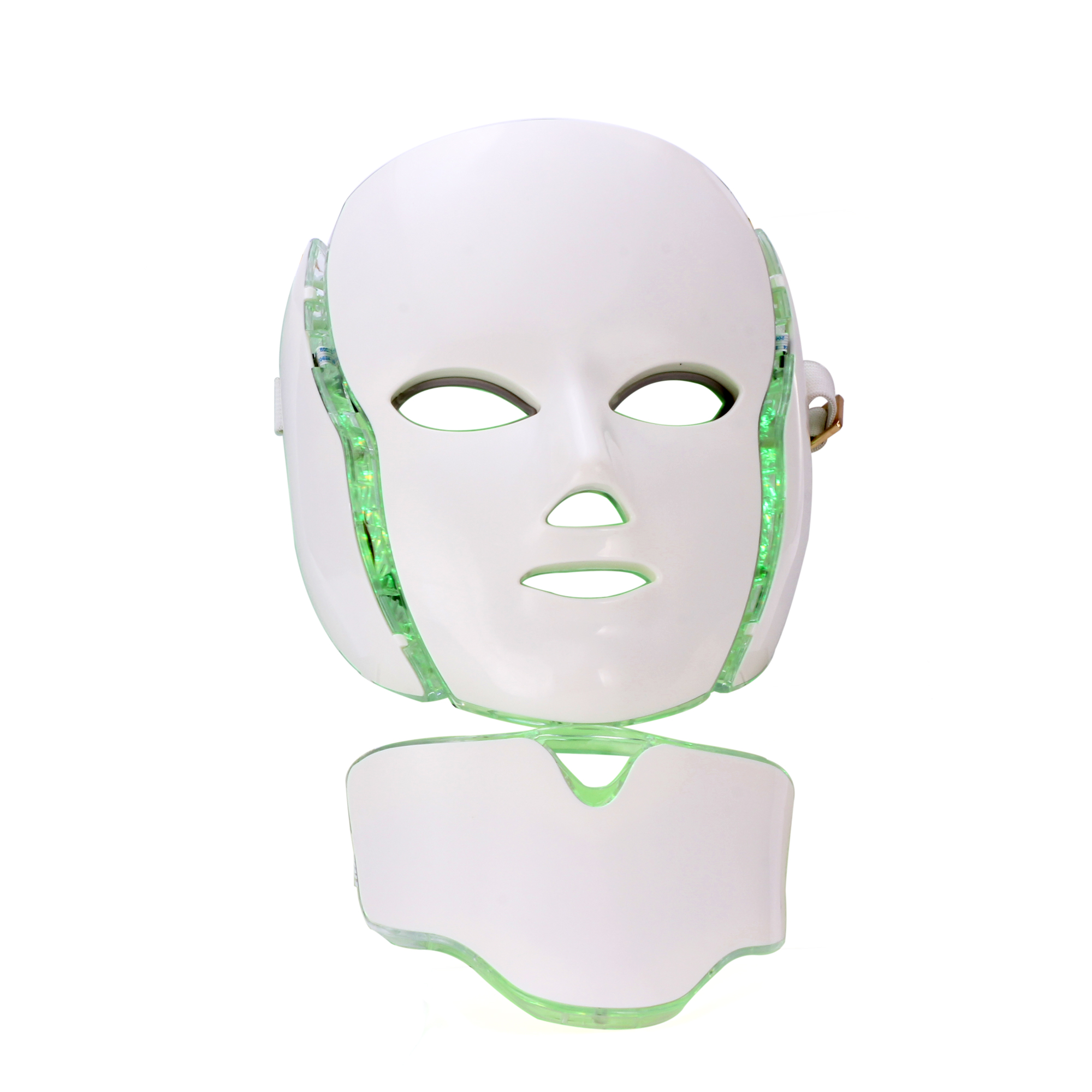 led light therapy Facial Beauty mask1