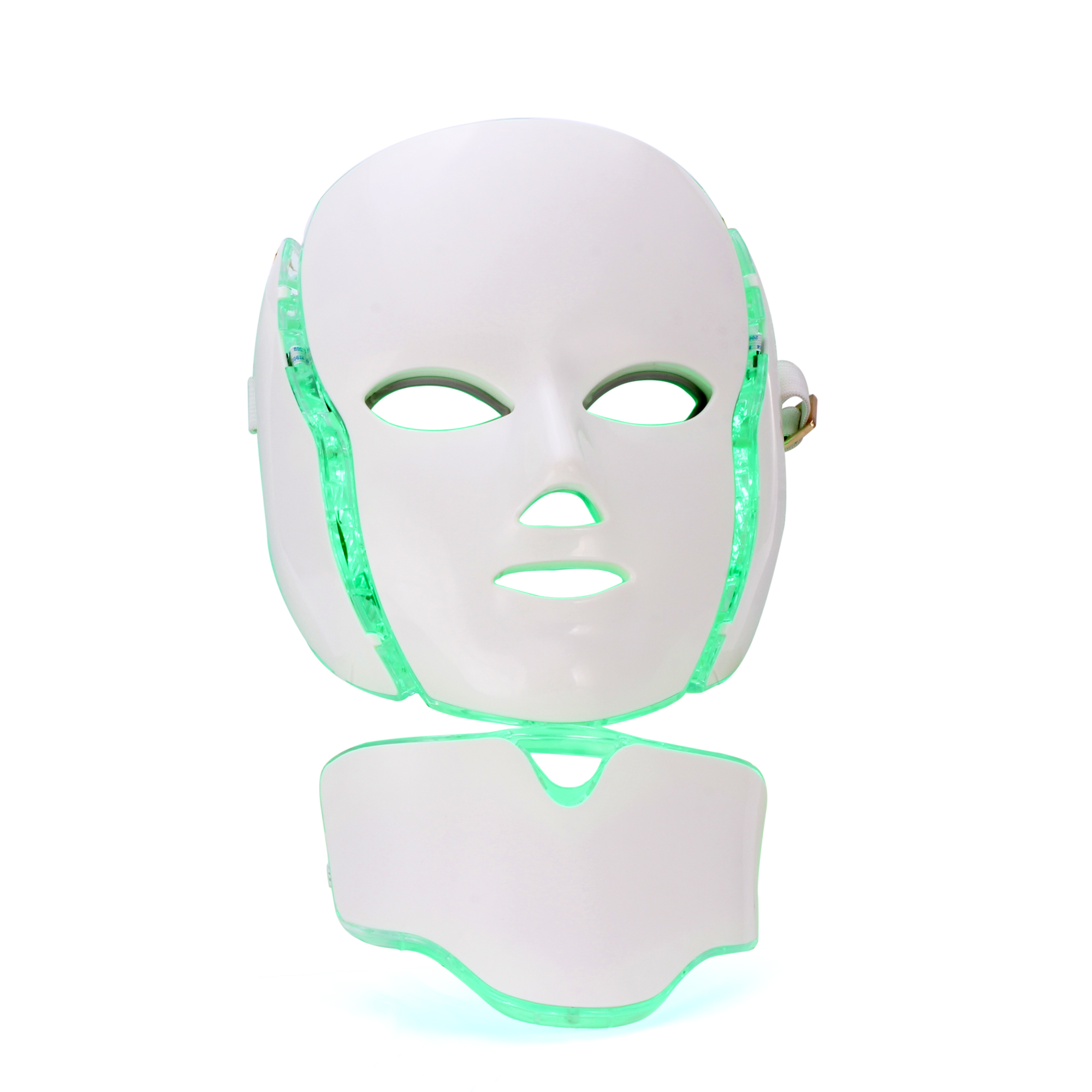 led light therapy Facial Beauty mask3