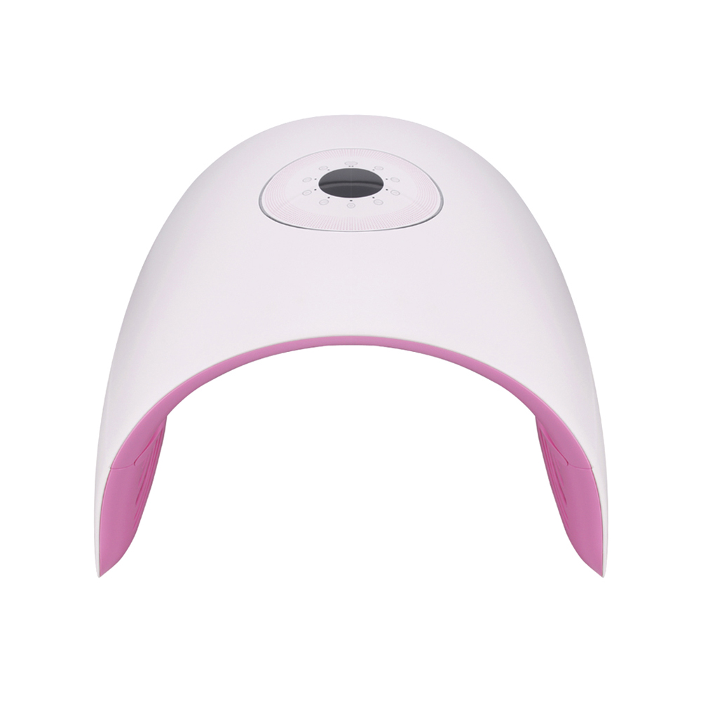 led light therapy machine 4