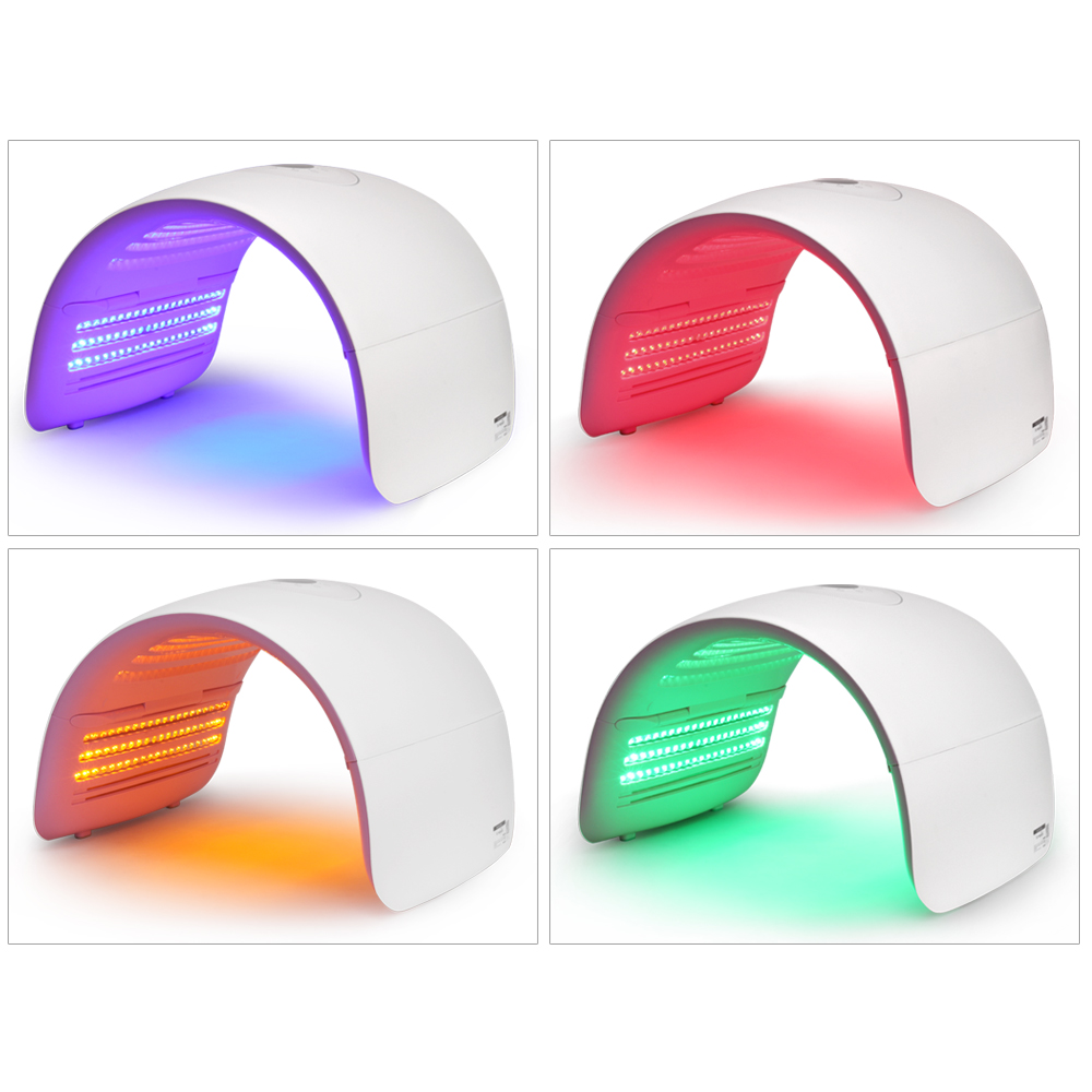 led light therapy machine 1