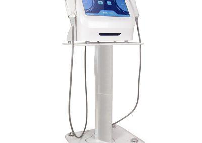 Hifu Vaginal Tightening Machine GN018