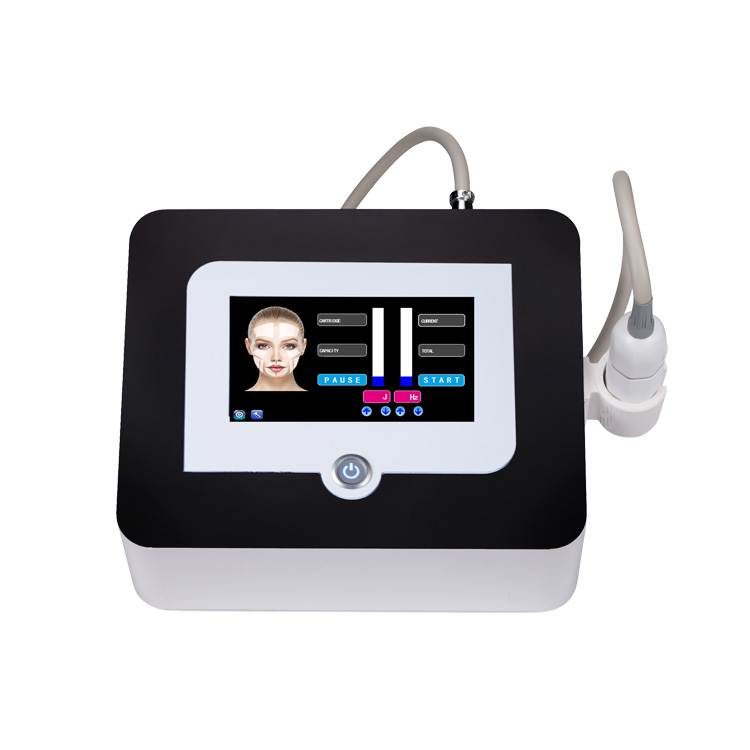 V Max Facial Beauty Device1