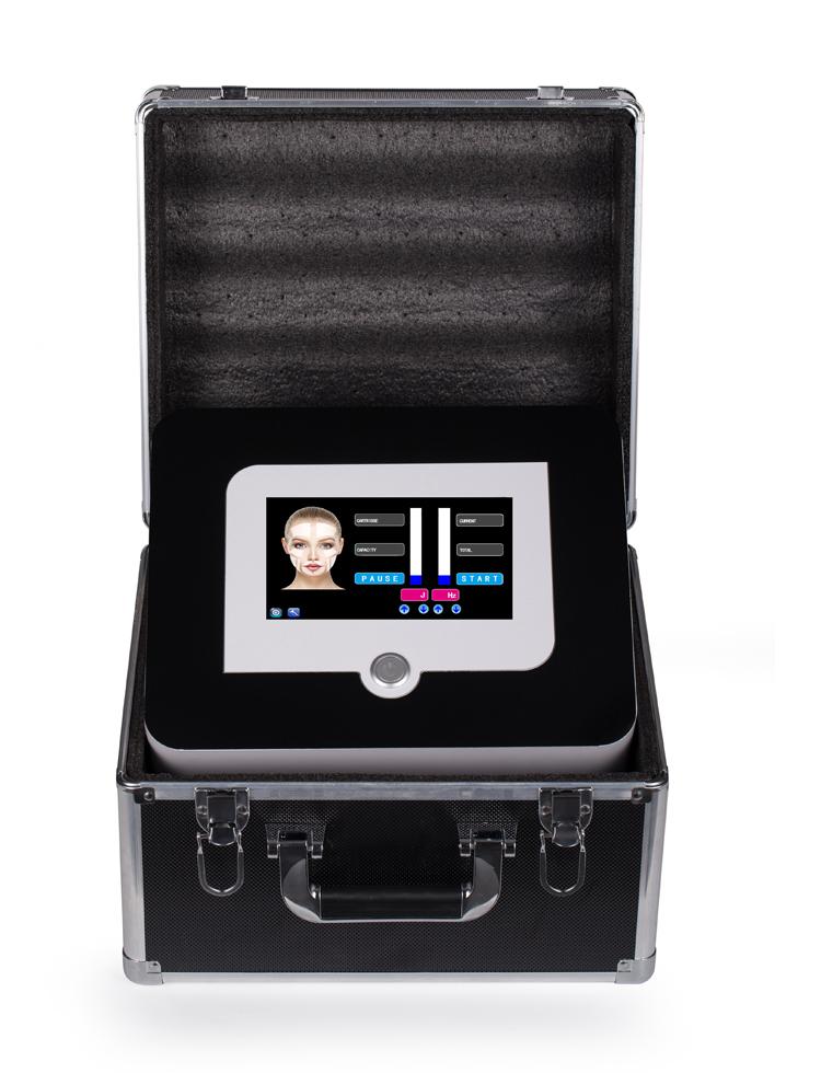 V Max Facial Beauty Device12