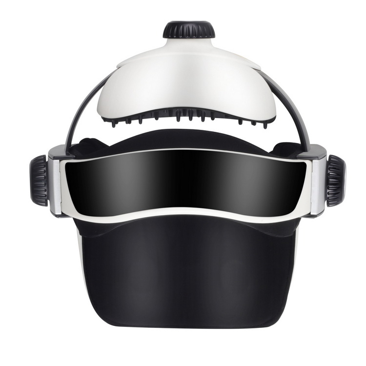Head Massager Machine Buy Online