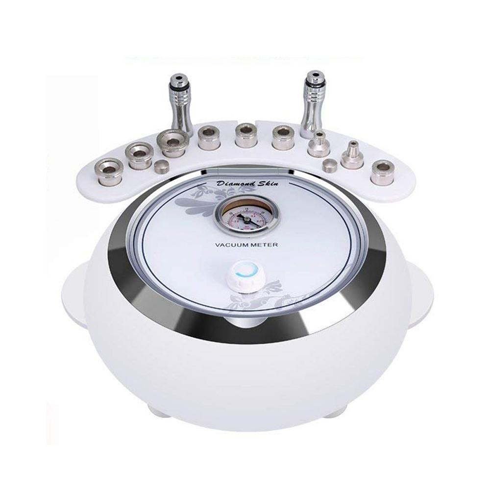 microdermabrasion Beauty machine 2