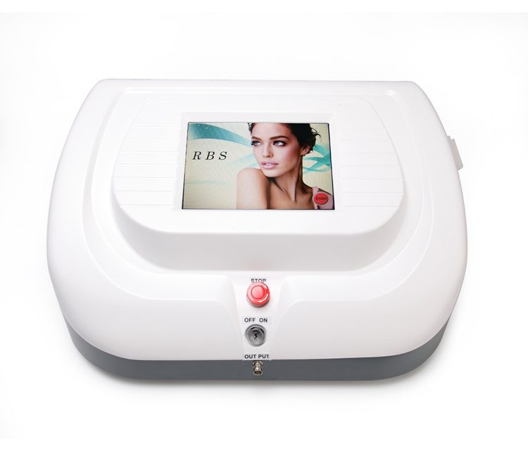 Professional varicose veins Removal Beauty Device EN061