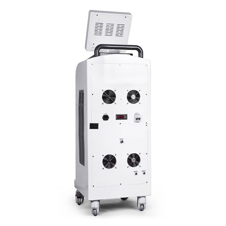 808nm diode laser machine (6)