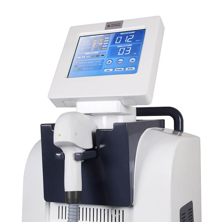 808nm diode laser machine(7)