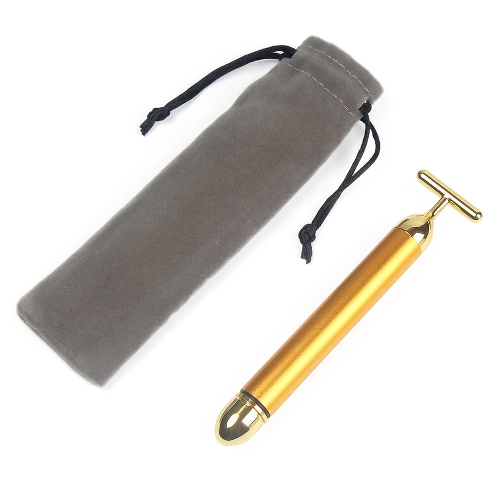 facial massage tool 2
