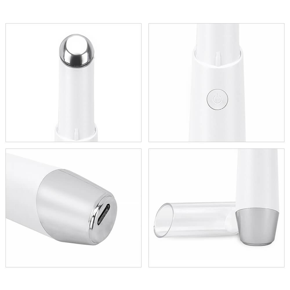 lip care Beauty Device 5
