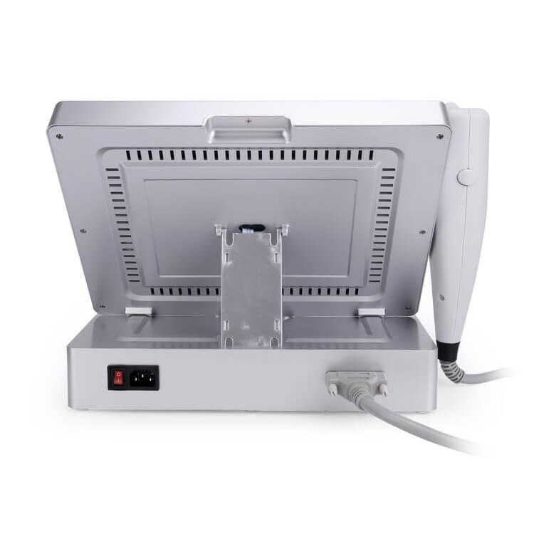 3D Hifu Machine 2