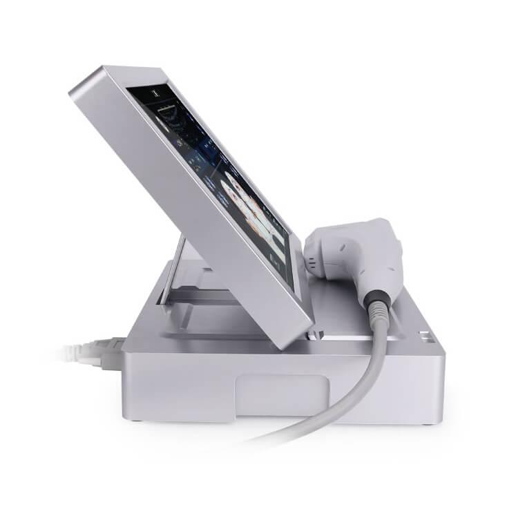 3D Hifu Machine 4