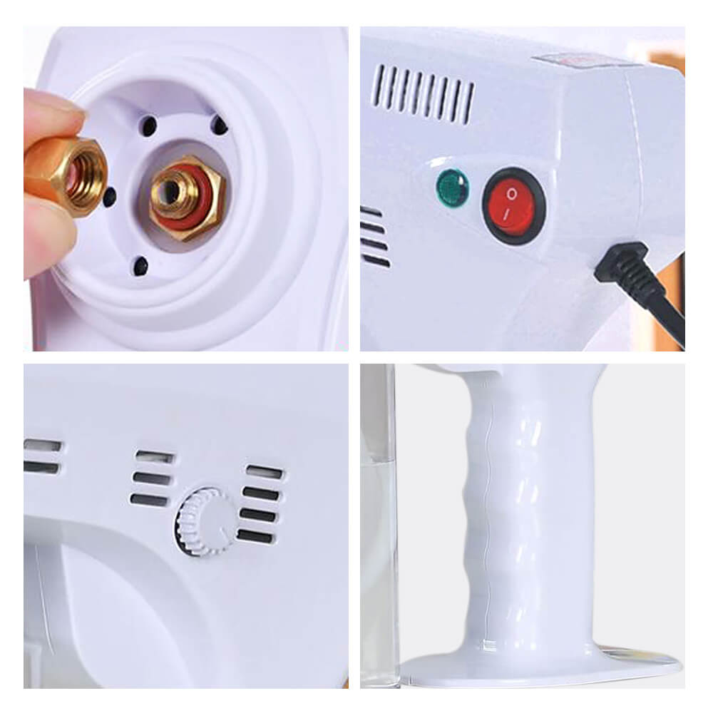 nano disinfectant spray gun 4
