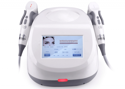 Sonar Magneto Vibration beauty Machine LB350