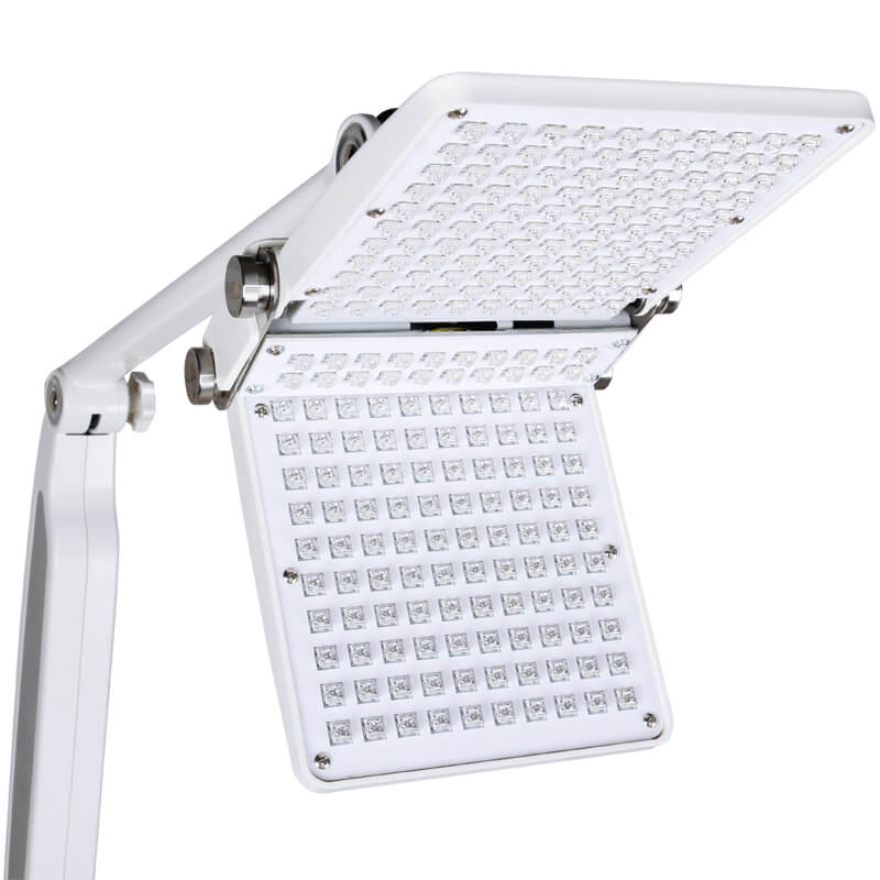 Best Professional Led Light Therapy Machine 5