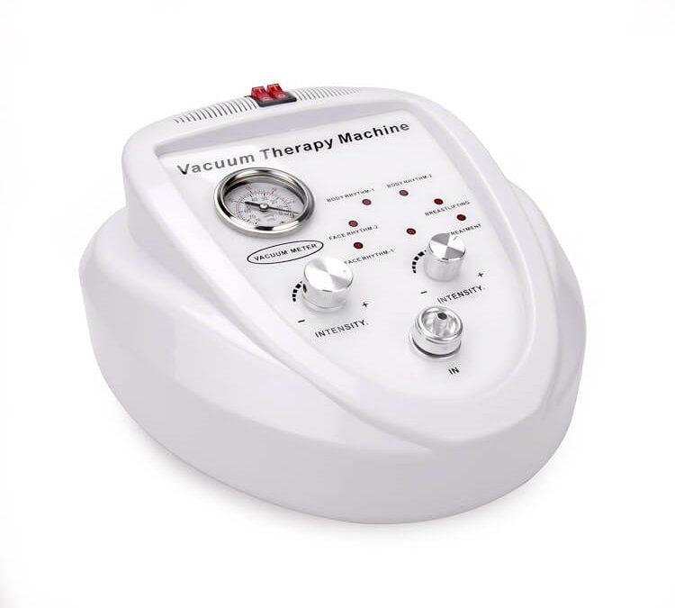 Breast Enlargement Vacuum Therapy Machine FX024B
