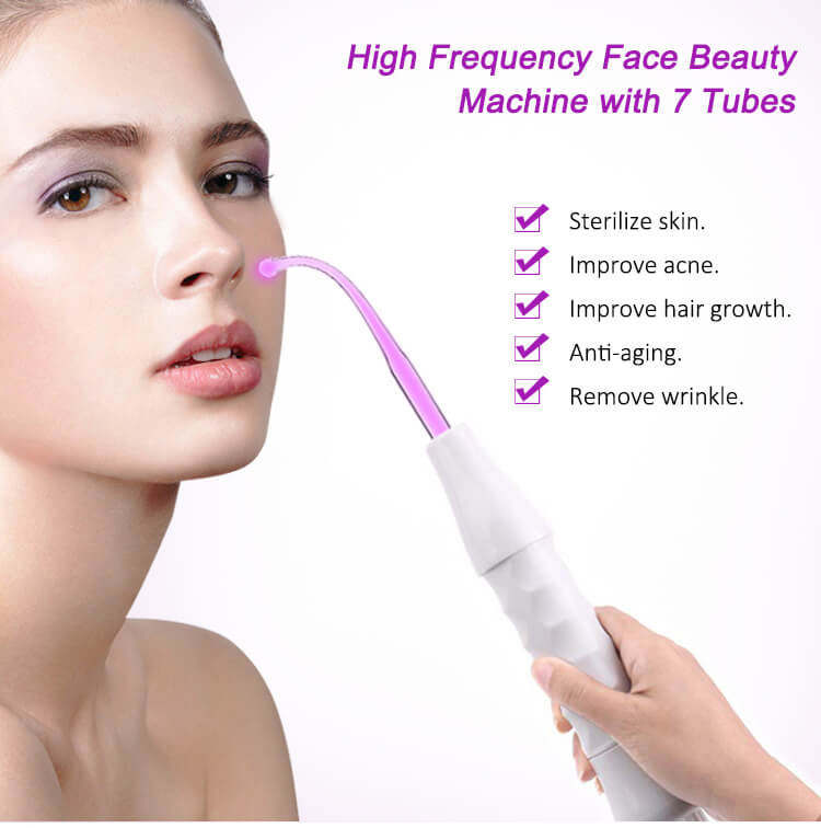 high frequency violet wand 3