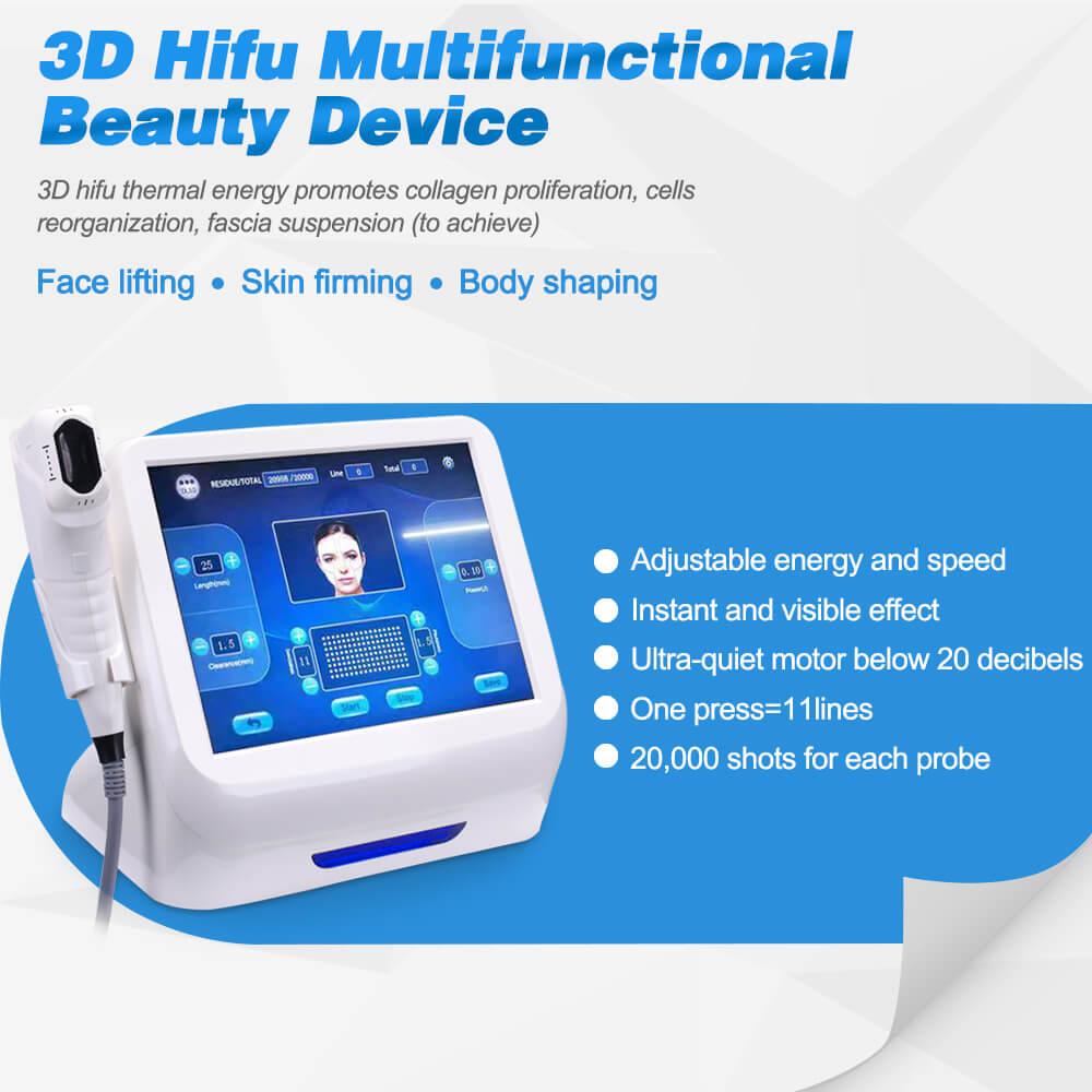 hifu 3d (5)