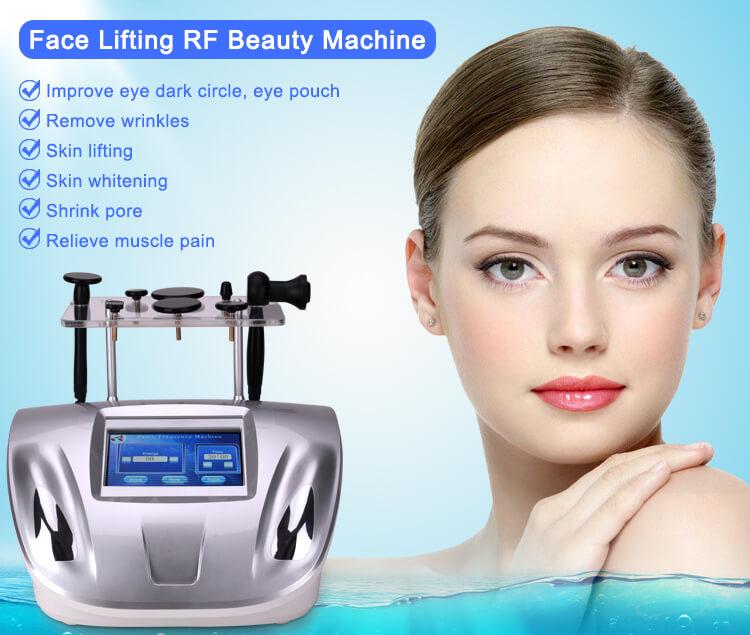 RET Slimming Machine 6