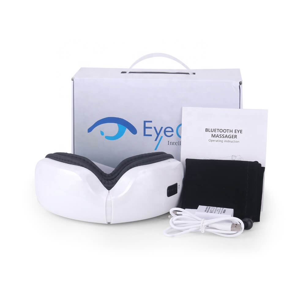 eye care massager 3