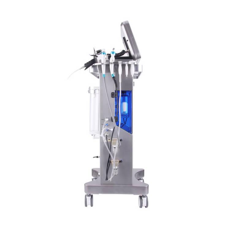 Hydro Dermabrasion Facial Machine 1