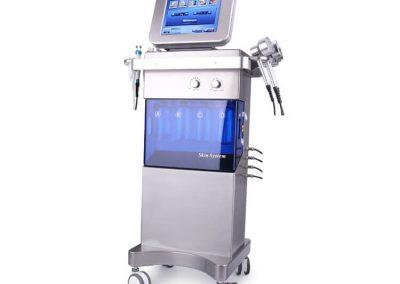 Skin Aqua Hydra Dermabrasion Facial Machine LB273
