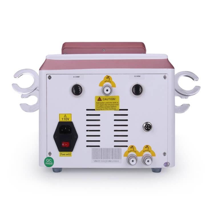 Hifu Ultrasound Machine 3