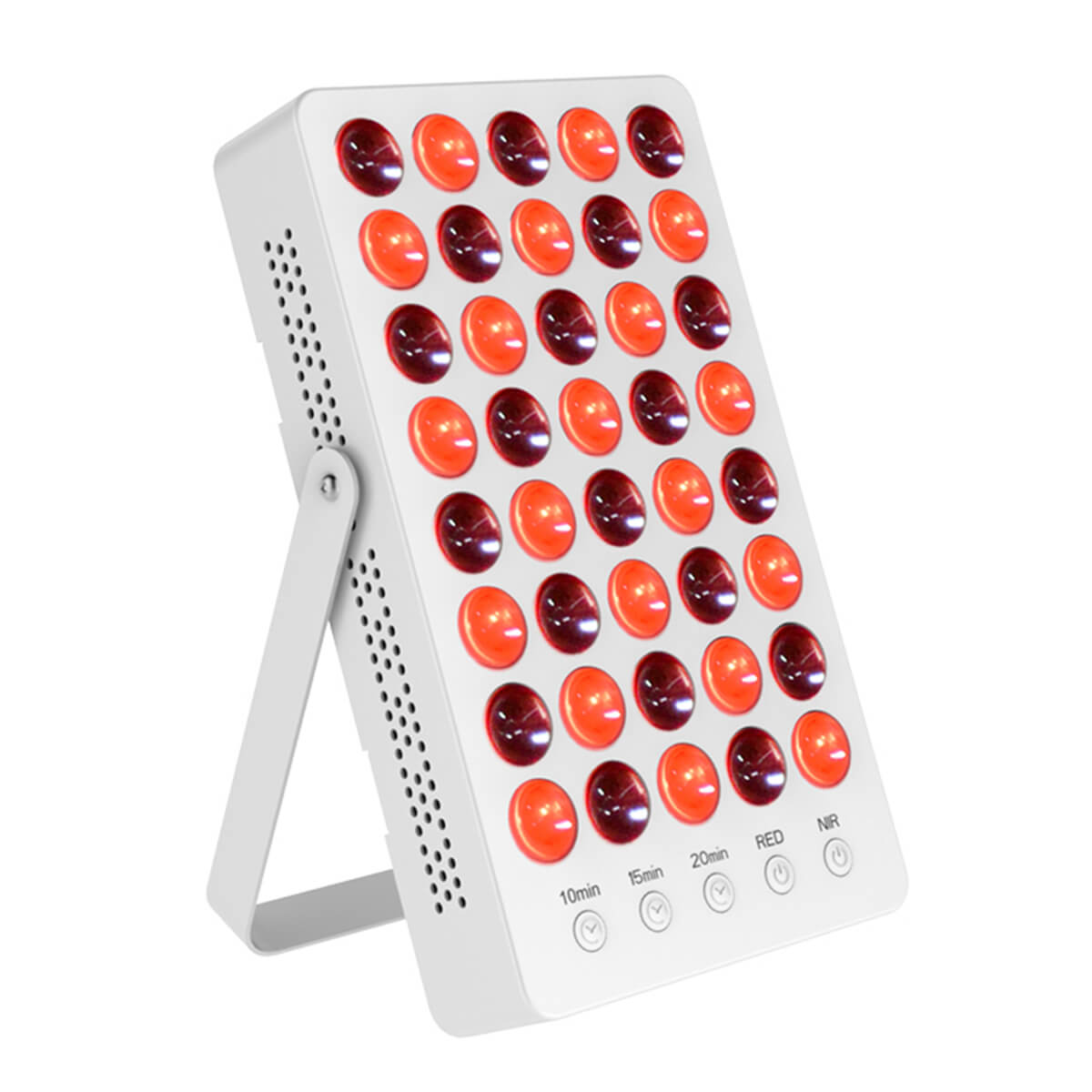Led Light Therapy panel 9
