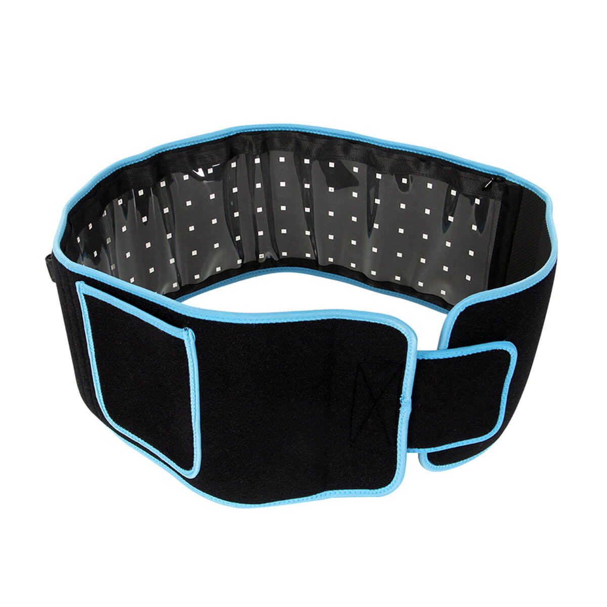 Near Infrared laser therapy belt 4