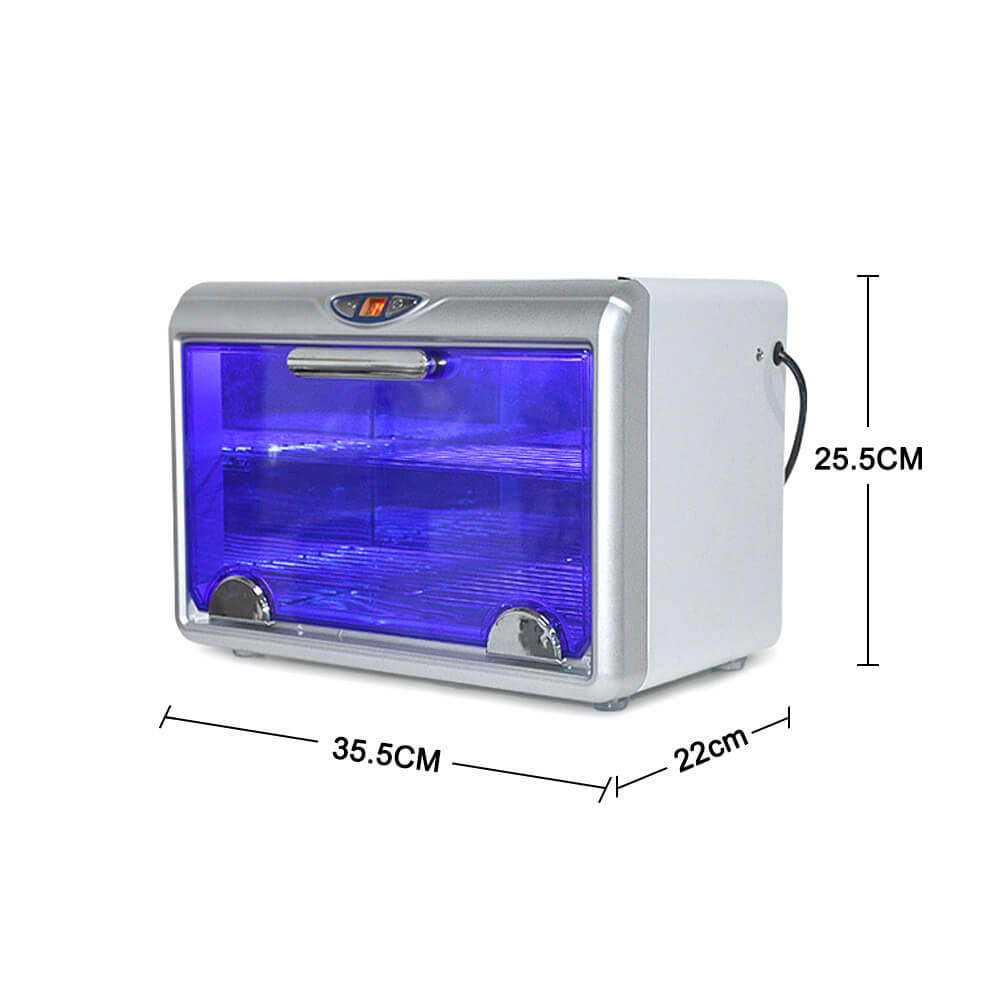 UVC sterilization machine 2