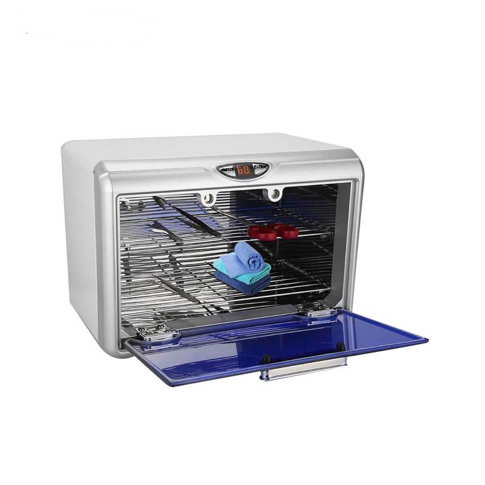UVC sterilization machine 6