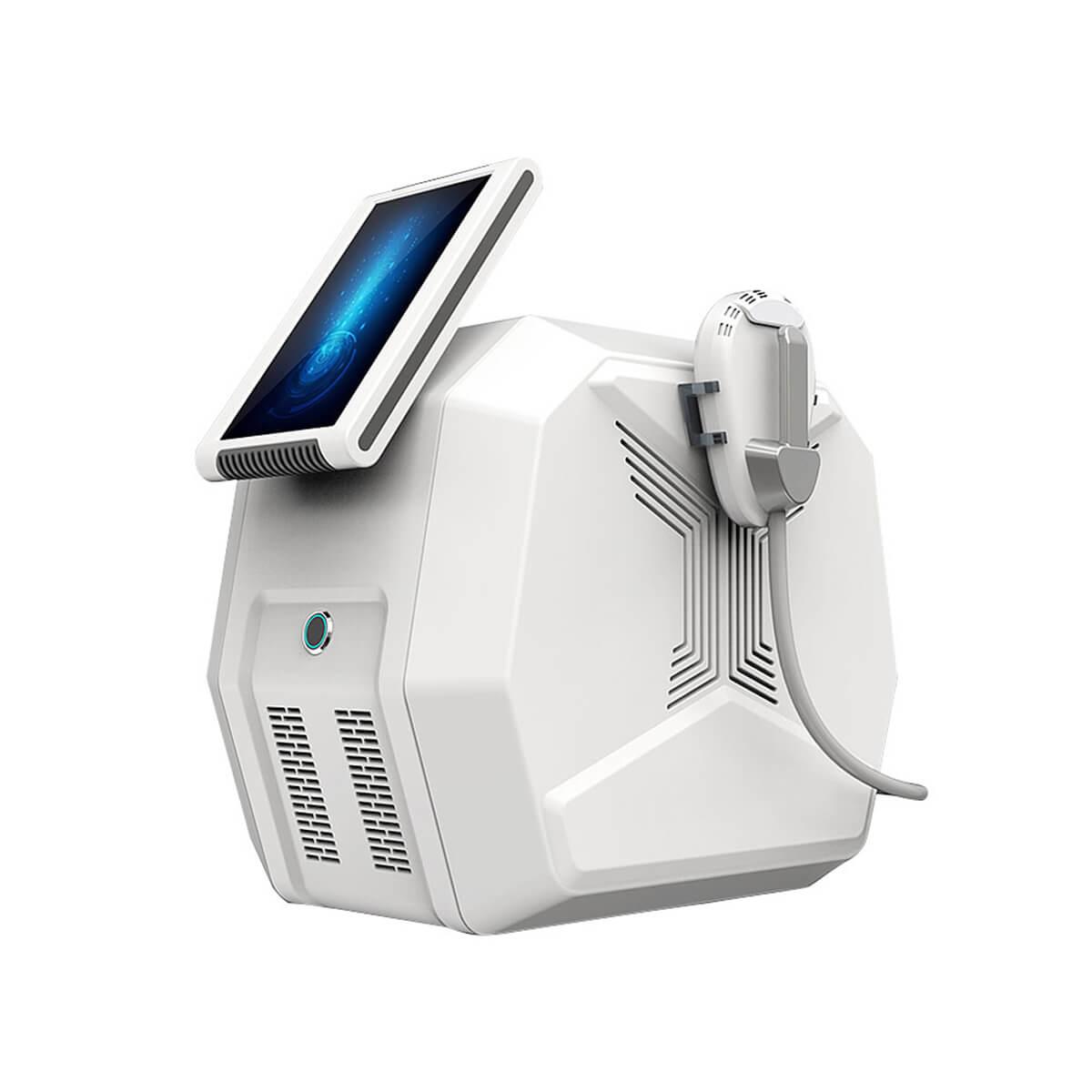 ems stimulation machine 6