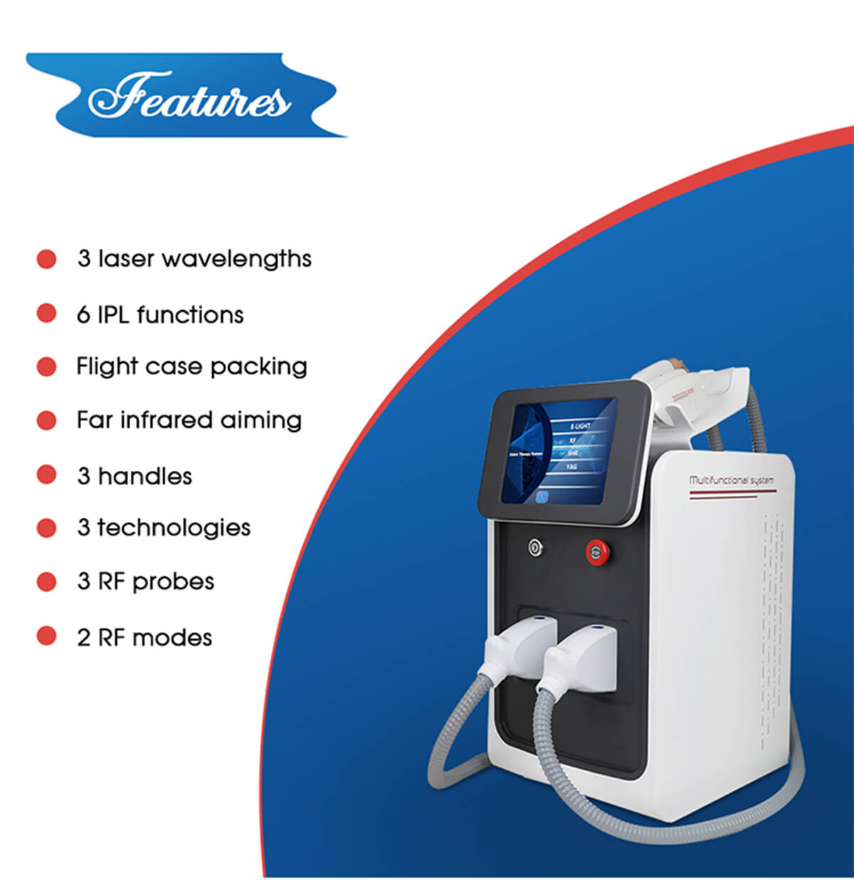 pico second laser tattoo removal machines 2