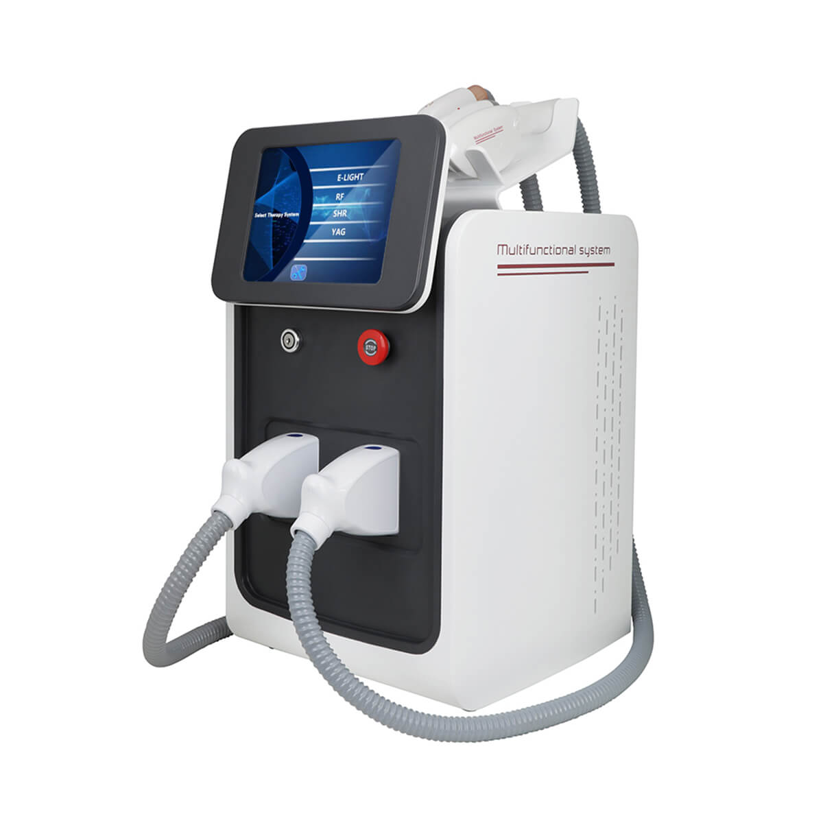 pico second laser tattoo removal machines 5